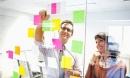 5 thói quen giúp ngày làm việc có năng suất chất lượng hiệu quả