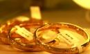 Giá vàng hôm nay 11/7: Chứng khoán châu Á tăng mạnh, giá vàng rời khỏi đỉnh cao