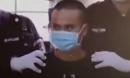 Tử hình kẻ đâm chết hai cán bộ phòng dịch người Trung Quốc