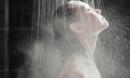 Thói quen 'chết người' khi tắm nước quá nóng, số 3 chị em nhớ bỏ ngay