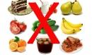 Những thực phẩm nhiều người thích nhưng càng ăn càng gây hại dạ dày