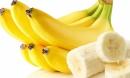 Top 5 thực phẩm lợi sữa các mẹ nên ăn để nuôi con khỏe mạnh