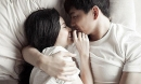 Người chồng tốt là người biết tặng vợ: 4 điều cảm ơn, 5 điều tôn trọng, 6 điều trân quý