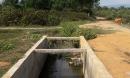 Vụ nữ sinh lớp 11 tử vong dưới mương nước sau lễ tổng kết năm học: Những dấu hiệu bất thường