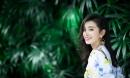 4 điều phụ nữ hãy luôn khắc cốt ghi tâm: Chưa thành công nhưng nhất định phải trưởng thành