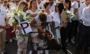 Tài xế Pháp bị đánh chết khi nhắc 3 hành khách không đeo khẩu trang