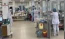 TP.HCM: Hàng chục côn đồ lao vào bệnh viện 'truy sát' nhau ngay trước mặt bác sĩ