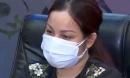 Vì sao vợ chồng Đường 'Nhuệ' đánh đập phụ xe khách?