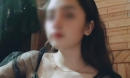 Bạn bè xót thương trước cái chết của cô gái 21 tuổi tử vong do nổ nồi hơi: 'Thương em đến quặn thắt ruột gan'