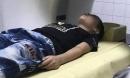 Vụ người đàn ông đấm hộc máu mồm bé trai lớp 1 để 'trả thù' thay con: Mẹ nạn nhân lên tiếng