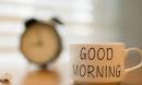 Ham ngủ thêm vài phút, hỏng mất cả một đời: Dậy sớm chứng tỏ bạn là người có năng lực lý trí tốt, dễ thành công