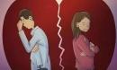 3 điều nhỏ nhặt nhưng lại là 'độc dược' đẩy hôn nhân xuống vực thẳm tan vỡ