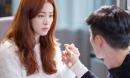 5 kiểu người dễ phản bội trong tình yêu nhất, phụ nữ nên cẩn thận