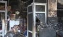 Bắt nghi phạm đốt nhà khiến 3 người bỏng nặng, nghi mâu thuẫn tình cảm