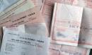 3 cán bộ Sacombank liên quan vụ mua bán hóa đơn 2.000 tỷ