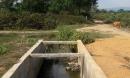 Nữ sinh lớp 11 đã làm những việc gì trước khi được phát hiện tử vong dưới mương nước?