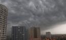 Dự báo thời tiết ngày 14/7: Hà Nội ngày nắng nóng, chiều tối có mưa dông