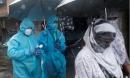 Covid-19: Châu Á đối mặt làn sóng lây nhiễm mới