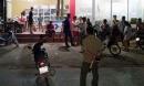 Yên Bái: Nam thanh niên dùng điếu cày đánh chết một học sinh