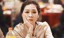 '3 không, 3 nhiều'' phụ nữ tuổi 40 càng ngấm sâu càng an yên hạnh phúc