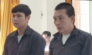 'Trùm xã hội đen' Tèo mỡ ở Phú Quốc bị phạt 500 triệu, trả tự do