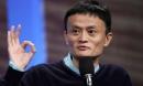 Tỷ phú Jack Ma 'âm thầm' bán cổ phiếu Alibaba, thu về 5 tỷ USD