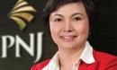 Giá vàng tăng dồn dập, lợi nhuận doanh nghiệp của nữ tướng ngành vàng lao dốc