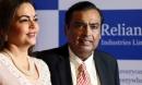 Điều chưa biết về Mukesh Ambani - tỷ phú Ấn Độ vừa lọt top 5 người giàu nhất thế giới