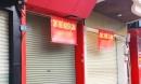 Nghịch lý của những ngôi nhà mặt phố tiền tỷ ở con đường thời trang 'hot' nhất nhì Hà Nội