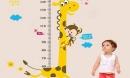 Trẻ lớn lên sẽ cao 1m8 nếu bố mẹ áp dụng 3 nguyên tắc 'vàng'