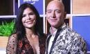 Tiết lộ mới về vụ ngoại tình của tỷ phú Amazon: Lừa dối vợ trong suốt 2 năm và kế hoạch đầy toan tính của 'kẻ thứ 3'