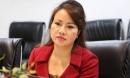 Nữ đại gia thủy sản từng bị 'bốc hơi' 245 tỷ đồng tiết kiệm ở Eximbank thay chồng làm 'vua tôm'