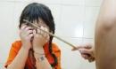 3 hậu quả không lường khi cha mẹ dùng roi vọt để dạy con, điều thứ 2 ai cũng sợ