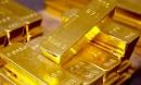 Giá vàng hôm nay 7/8: Vàng trong nước cao hơn thế giới gần 5 triệu đồng/lượng, nhà đầu tư 'gánh' rủi ro