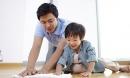 Chuyên gia chia sẻ cách phòng tránh lây nhiễm Covid-19 cho trẻ sơ sinh