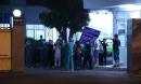 Bệnh viện C Đà Nẵng dỡ bỏ phong tỏa, đón bệnh nhân trở lại