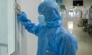 Nam bệnh nhân Covid-19 ở Quảng Nam tử vong