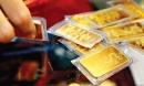 Giá vàng hôm nay 10/8: Giá vàng rơi khỏi ngưỡng 60 triệu đồng/lượng