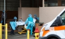 Mỹ dự đoán gần 300.000 người chết vì Covid-19