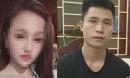Hung thủ sát hại nữ DJ xinh đẹp bất ngờ rút kháng cáo, chấp nhận án tử hình