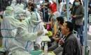 Phát hiện mới về thời gian ủ bệnh của virus corona ở Vũ Hán