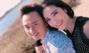 MC Cát Tường lần đầu thừa nhận bắt cá 2 tay khi yêu Hàn Thái Tú
