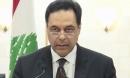Thủ tướng Lebanon tuyên bố toàn bộ chính phủ từ chức