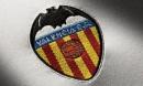 Valencia công bố có 2 thành viên dương tính với Covid-19