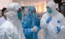Thêm 3 trường hợp mắc COVID-19 được cách ly ngay khi nhập cảnh, Việt Nam có 866 ca bệnh