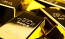 Giá vàng hôm nay 12/8: Giá vàng đang tụt dốc không phanh