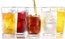 Sai lầm khi uống nước có gas khiến bạn rước bệnh vào người