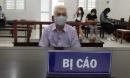 Mâu thuẫn chuyện tiền nong, người đàn ông dùng chày đập chết vợ ở Hà Nội