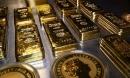 'Giá vàng có thể rớt xuống 1.800 USD/ounce, ác mộng năm 2011 trở lại'