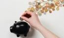 5 lưu ý giúp gửi tiền tiết kiệm ở ngân hàng dù ít vẫn mang lại hiệu quả cao
